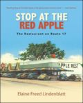 Stop at the Red Apple : The Restaurant on Route 17