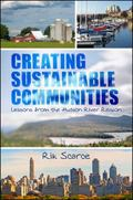 Creating Sustainable Communitieshb : Creating Sustainable Communitieshb
