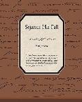 Sejanus His Fall