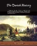 The Danish History