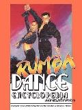 Rumba Dance Encyclopedia