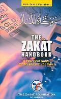The Zakat Handbook