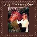 Rusty - The Kissing Horse