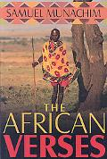 The African Verses