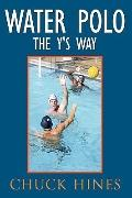 Water Polo the Y's Way