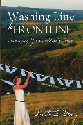 Washing Line to Frontline: Surviving Your Soldier's Tour