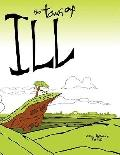 The Town Of Ill