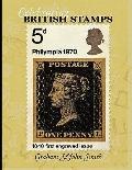 Celebrating British Stamps