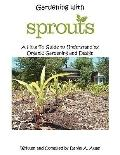 Gardening With Sprouts