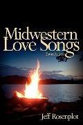 Midwestern Love Songs