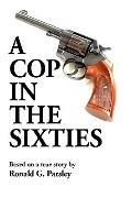 A Cop in the Sixties