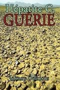 Hepatite C, Guerie