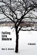 Falling Into Shadow: A Novella