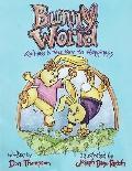 Bunny World