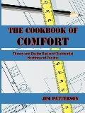 The Cookbook of Comfort