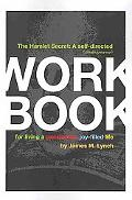The Hamlet Secret: A Self-Directed (Shakespearean) Workbook for Living a Passionate, Joy-Fil...