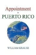 Appointment In Puerto Rico