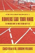 Runners Take Your Mark