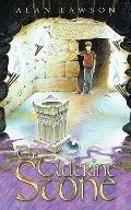 The Elderine Stone