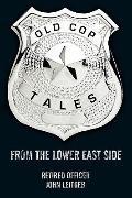 Old Cop Tales