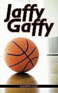 Jaffy Gaffy