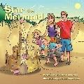 Star the Mermaid