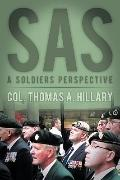 SAS: A Soldiers Perspective