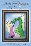 Little Less Dragon Little More Angel: A self help guide to the menopause