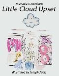 Little Cloud Upset