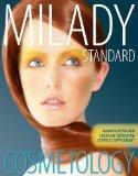Haircoloring and Chemical Texturing Services Supplement for Milady Standard Cosmetology 2012