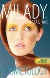 Spanish Translated Exam Review for Milady Standard Cosmetology 2012