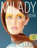 Spanish Translated Practical Workbook for Milady Standard Cosmetology 2012