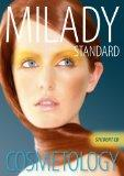 Student CD for Milady Standard Cosmetology 2012 (School Version)