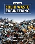 Solid Waste Engineering