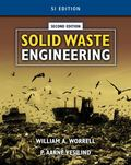 Solid Waste Engineering, SI Version