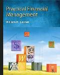 Practical Financial Management (with Thomson ONE - Business School Edition 6-Month Printed A...