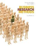 Business Research Methods (with Qualtrics Card)