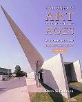 Gardner's Art Through the Ages: Global History, Enhanced Edition, Volume II (with Online Art...