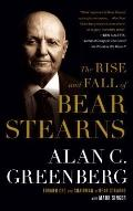 Rise and Fall of Bear Stearns