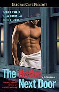 The Hottie Next Door (Ellora's Cave)