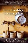 Love Goddess' Cooking School