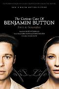 Curious Case of Benjamin Button: Story to Screenplay