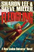 Fledgling (Liaden)