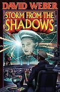 Storm From The Shadows (Honor Harrington)