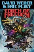 Torch of Freedom (Honor Harrington Series)