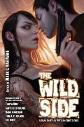 Wild Side : Urban Fantasy with an Erotic Edge