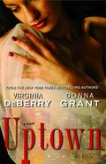Uptown: A Novel