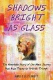 Shadows Bright as Glass: The Remarkable Story of One Man's Journey from Brain Trauma to Arti...