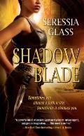 Shadow Blade (Shadowchasers)
