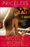Priceless: A Novel